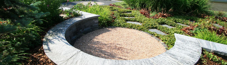 Gartenbau_Header