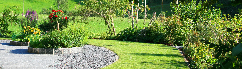 Gartenpflege_Header