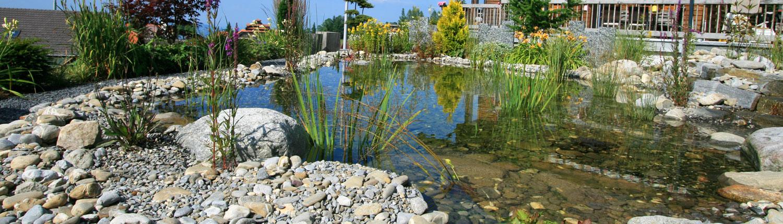 Wassergarten_Header