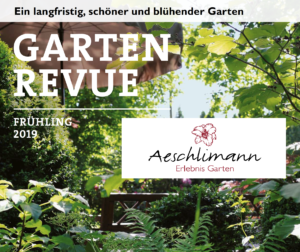 gartenrevue_fruehling_2019