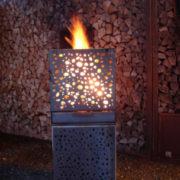 Flamma-Modularis