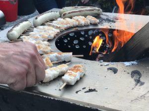 Grillkurs_Feuer_und_Flamme_fuer_den_Flammengrill_IMG-20180418-WA0000
