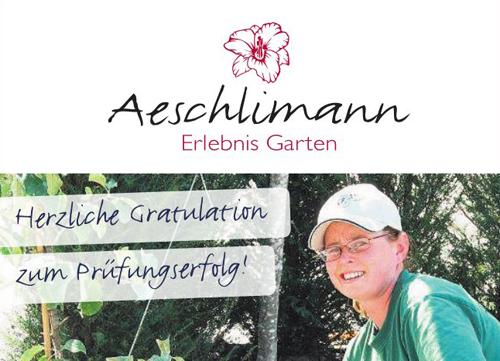 fb_insta_aeschlimann_ausschnitt_mit_Logo